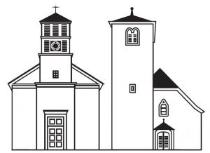 Kirchen Grumbach HerrenSulzbach