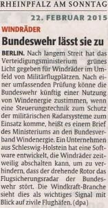 Windraeder_Flugsicherung