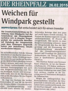 Windpark_Hoppstaedten_26-02-2015