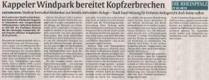 Windpark_Kappeln_27-02-2015