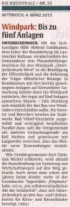 Windpark_Unterjeckenbach_04-03-2015