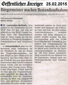 Windpark_Unterjeckenbach_25-02-2015