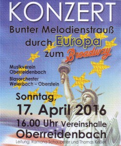 Plakat_Konzert_MVO_2016