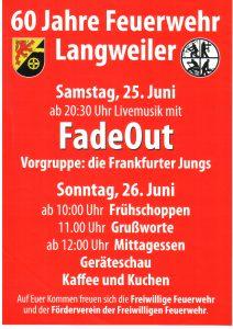 20160625-60Jahr-FW-Langweiler