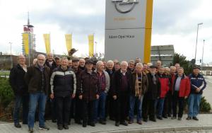 20151123-Opel