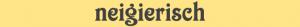 768x68-beige-neigierisch