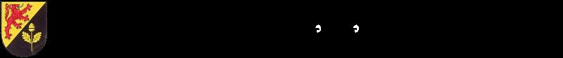 Kirrweiler